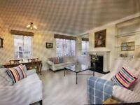 Double Room En Suite To Rent