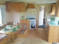 CHEAP STATIC CARAVAN FOR SALE AT CRIMDON DENE, NORTH EAST COAST , nt WHITLEY BAY , SANDY BAY ,HAVEN