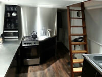 Luxury houseboat for sale in Rye, East Sussex