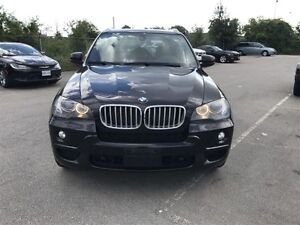 2008 BMW X5 Just Arrived...4.8i | 7PASS | 20's | HEADS UP DISP