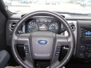 2014 Ford F-150 XTR SuperCrew 4x4 5.0L V8 Windsor Region Ontario image 13