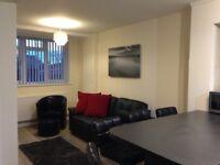 2 WEEKS FREE RENT! Beautiful Professional En-Suite Room with Balcony