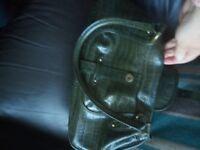 Wallis handbag new