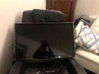 32' LCD TV - SONY KDL-32HX753