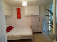 Furnished Cute Short term, Corporate or Holiday apartment Chelsea Kensington SW10 Fulham Rd Zone 1