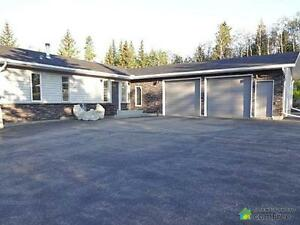 $969,000 - Acreage / Hobby Farm / Ranch in M.D. of Foothills