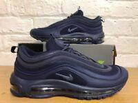 AirMax Nike 97
