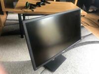 "Asus 4k 28"" Gaming Monitor"