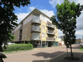 1 Bedroom Flat to rent Wharf Road-NO FEES