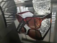 Tom Ford Sunglasses Snowdon Unisex designer uv400 protected