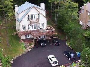 329 900$ - Maison 2 étages à vendre à Prévost