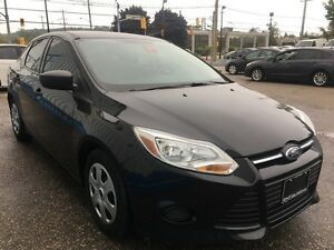 2013 Ford Focus *ONLY 38,000 KM* Kitchener / Waterloo Kitchener Area image 6