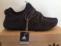 ADIDAS YEEZY 350 BOOST AMAZING OFFER 3 PAIRS £100
