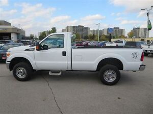 2015 Ford F-250 London Ontario image 3