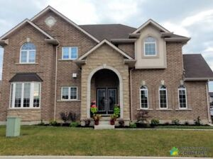 $834,900 - 2 Storey for sale in Stoney Creek