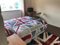 close to Warwick uni, 4 bedrooms house to let