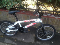 BMX bike (boys!!)