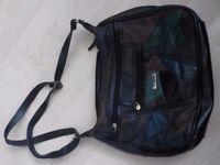 Ladies Handbag in Good Condition - Collect PE27 5JU