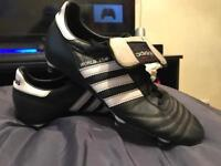 Adidas World Cup Boots Size 10