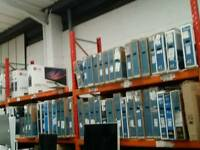 loads of samsung TVS available at wholesale prices