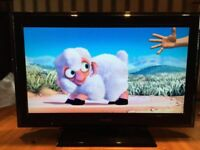 "Sony 32"" Led Full HD, Freeview HD, Delivery"
