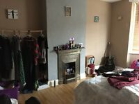 Big Double Room in House Share Bristol
