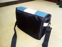 Nintendo Wii Carry Case / Bag