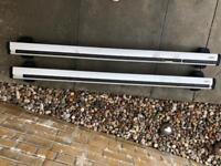 Thule Wingbars 962, 135cm