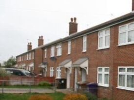 3 Bed House Little Wymondley, Hitchin