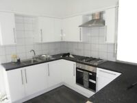 This recently refurbished property is designed for professional house shares only