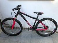 0915990ddcb Voodoo for sale in Hampshire | Bikes, & Bicycles for Sale - Gumtree