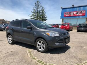 2016 Ford Escape SE - NAVIGATION - BACKUP CAMERA