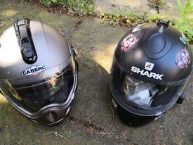 Motorcycle clothing accessories vespa yamaha Helmet Trousers