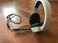 Afterglow LVL 3 Stereo Gaming Headset Xbox One