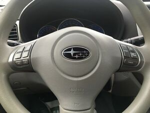 2009 Subaru Forester X w/Premium Pkg | AWD | Amazing Condition | Kitchener / Waterloo Kitchener Area image 18