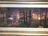 Large picture for sale