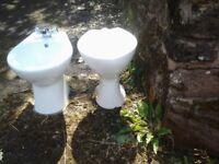 Toilet base Royal Dalton
