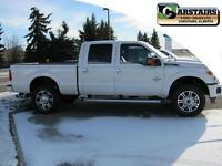 2016 Ford F-350 20min from Calgary Platinum F350