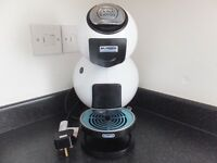 Dolce Gusto Melody Coffee Machine