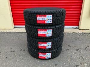 Brand New Winter Tire - 235/75R15, Wholesale, Big on Sale