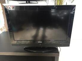 32inch TV