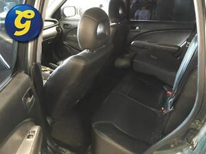 2003 Mitsubishi Outlander XLS AWD*AS IS CONDITION AND APPEARANCE Kitchener / Waterloo Kitchener Area image 6