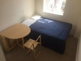 A Single Room Available Next Of Stamford Brook Underground Station