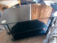 Cheap TV stand for sale
