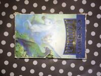 Nania books