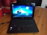 LAPTOP FOR SALE ADVENT QUANTUM Q200