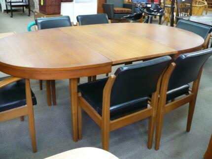 Dining table furniture timber dining tables brisbane for Table for 6 brisbane
