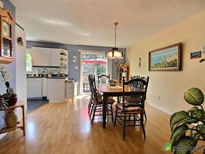 244 900$ - Jumelé à vendre à Aylmer Gatineau Ottawa / Gatineau Area image 6