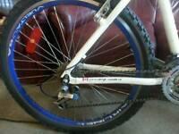 Bike for sale no e mall