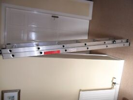 Loft Ladders for Sale